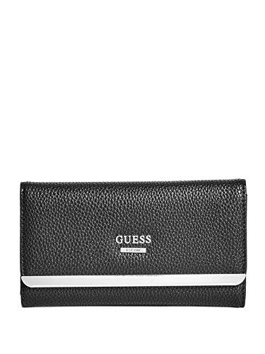 GUESS Factory Women's Largo Slim Wallet