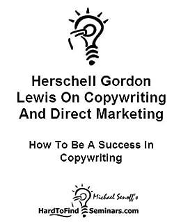 Internet Marketing Books and Magazines