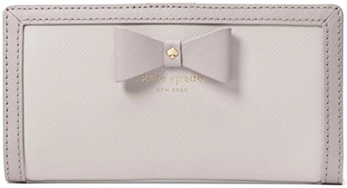 kate-spade-hazel-court-bow-colorblock-stacy-bifold-wallet-nouveau-neutral-light-shale