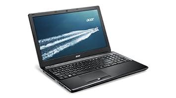 Acer TravelMate 455-M - Ordenador portátil (i5-4200U, DVD±RW