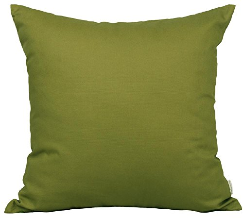 tangdepot-cotton-canvas-throw-pillow-cover-handmade-many-colors-avaliable-20x20-olive-green