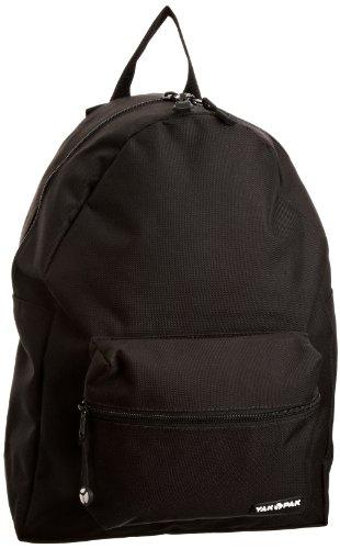 Yak Pak 635 Basic Student Backpack - Black