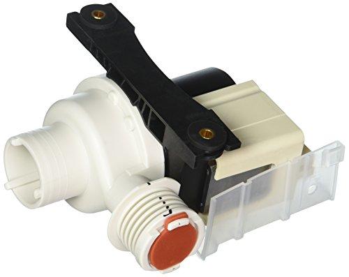 electrolux 137221600 - 4