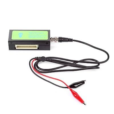 SainSmart Signal Generator for DDS140 PC Based USB Oscilloscope 40MHz 200MS/s