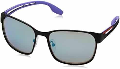 eab56a3066 Shopping Prada - eshades - Accessories - Men - Clothing