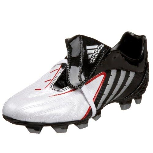 Adidas Absolado Soccer Cleats - 6