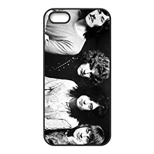 Led Zeppelin Cell Phone Case For Htc One M9 Cover