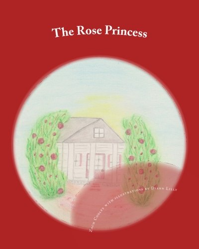The Rose Princess PDF