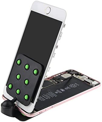 携帯電話の修復ツールのための Queenwind ユニバーサルジグホルダーワークステーション
