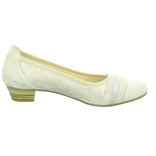 Gabor Women's 66.227.94 Court Shoes multi-coloured jfCAfMS1r