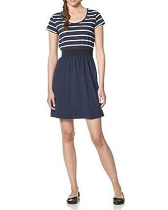 Ajc Kleid ShirtkleidBekleidung Ajc Ajc Ajc Kleid Kleid ShirtkleidBekleidung ShirtkleidBekleidung T1JFKlc