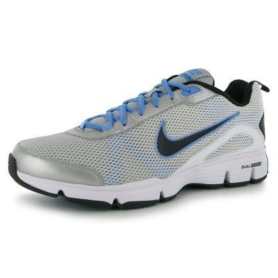 Nike - Running/Trail - dual fusion tr ii