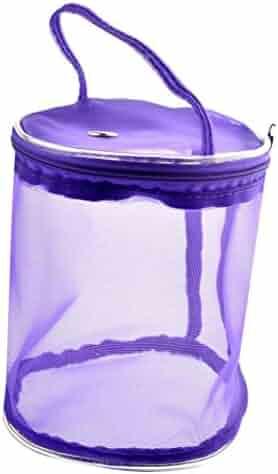 Shopping Purple - Organization b533bd7c28de4