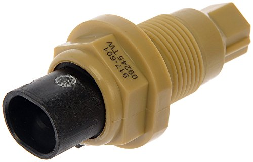 Dorman 917-601 Transmission Speed - Speed Intrepid Sensor