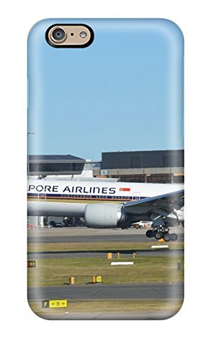 high-quality-iqecxeq1332uawcs-9v-swv-boeing-777-312-er-singapore-airlines-tpu-case-for-iphone-6