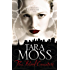 The Blood Countess: A Pandora English Novel 1