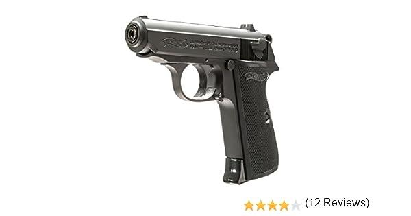 owners manual for crosman ppks pistol open source user manual u2022 rh userguidetool today