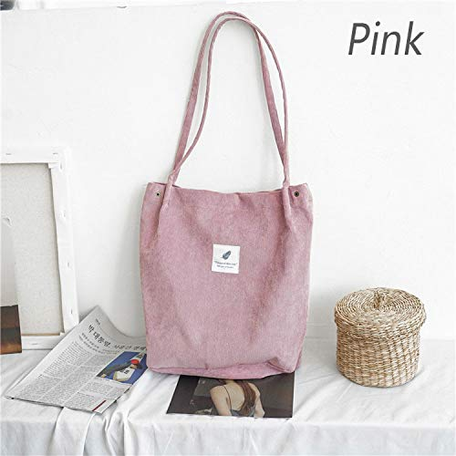 Overnight Ladies Shoulder Shopping Travel Casual Cotton Bags Totes Women's Weekender Yellow Handbags Purses Canvas Daily Ginger 8qFRwg