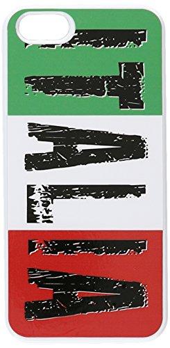 Graphics More Italia Italian Protective