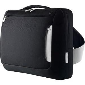 Belkin 15-Inch Messenger Bag from Belkin Inc.