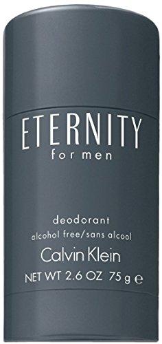 calvin-klein-eternity-for-men-deodorant-26-oz