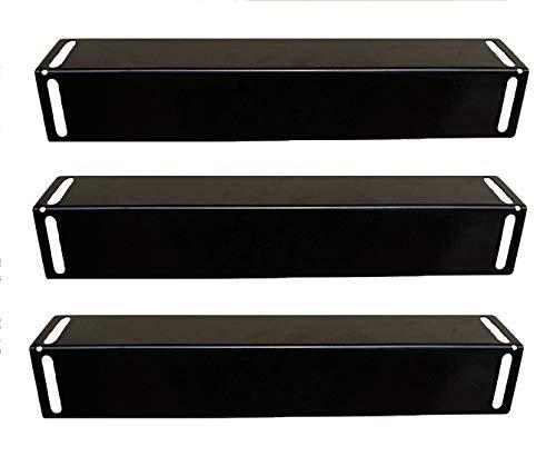 Hongso PPB151  Porcelain Steel Heat Plate, Heat Shield, Heat
