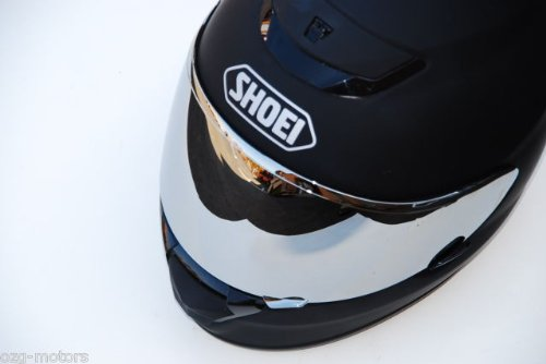 chrome-cw1-aftermarket-polycarbonate-visor-to-fit-shoei-helmet-qwest-rf1100-x-12-rf-xr-x-spirit2-110