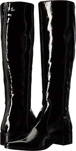 Dolce Vita Women's Morey Fashion Boot