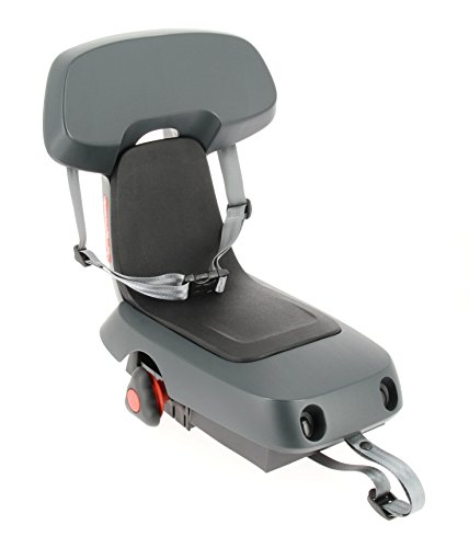 Polisport Guppy Junior silla de bici