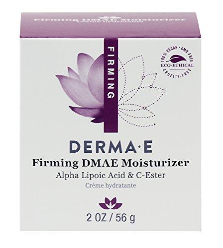 030985041002 - DERMA E Firming DMAE Moisturizer 2 oz carousel main 2
