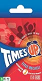 Time's Up - Title Recall Expansion 2