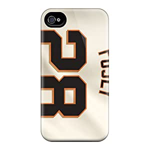 New YCe22458mSCi Player Jerseys Covers Cases For Iphone 6