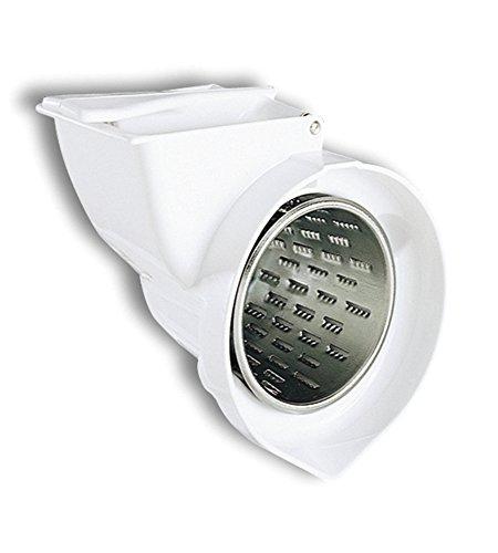 KitchenAid RVSA Slicer & Shredder Attachment - smallkitchenideas.us