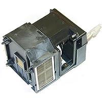 Knoll Projector Lamp Part SP-LAMP-021-ER SP-LAMP-021 Model Knoll HD 102