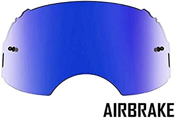 HERO BOMBER GOGGLES 50 qty GOGGLE-SHOP MOTOCROSS TEAR OFFS to fit THOR ENEMY