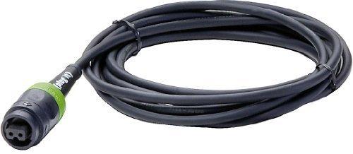 Festool 203923 Replacement Plug-it Detachable Power Cord, 18-gauge by Festool from Festool