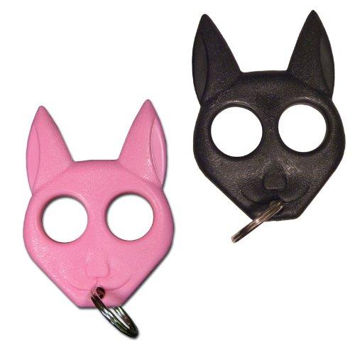 Shop Pink Cat Black Cat Online At Low Price In Azerbaijan At