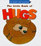 img - for [(The Little Book of Hugs)] [By (author) Mini Books Doubleday] published on (March, 1998) book / textbook / text book