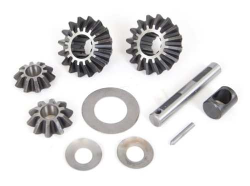 Omix-Ada 16507.15 Differential Spider Gear Kit