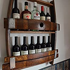wine barrel wine rack furniture. Simple Rack Full Wine Barrel Wine Rack Reclaimed Barrel Liquor Cabinet For Barrel Rack Furniture