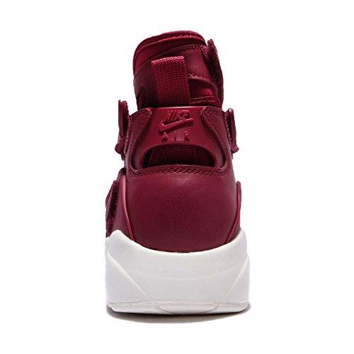 Nike Sneaker Nike uomo Sneaker 4PqOn7BBI