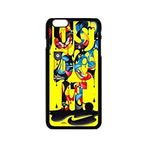 Just Do It Bestselling Hot Seller High Quality Case Cove Hard Case For iPhone 4/4s