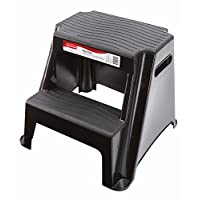 Step Stools Product