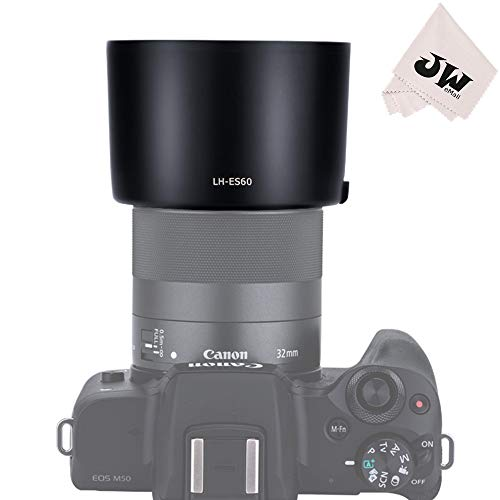 Bayonet Mount Reversible Lens Hood Shade Protector, used for sale  Delivered anywhere in USA