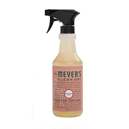 Mrs-Meyers-Clean-Day-Countertop-Spray-16-Fluid-Ounce