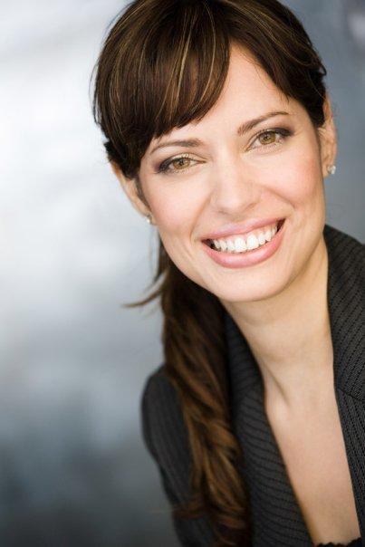 Sara Gabriella