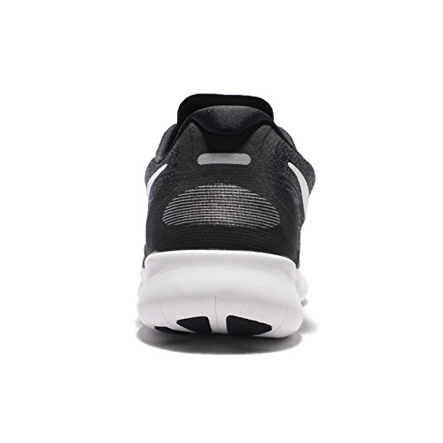 NikeWomen's Nike Free Rn 2 Running Shoe - Zapatillas Deportivas para Interior Mujer, color, talla 7