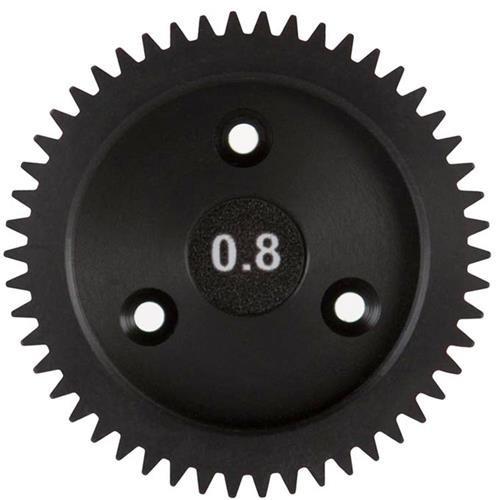 Teradek 0.8-Mod Wide 32-Pitch Gear for RT MK3.1/3.0 Lens Motor
