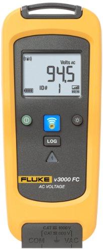 (Fluke V3000 FC Wireless AC Voltage Module )