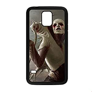 Printing Magic The Gathering For S5 Galaxy Samsung Plastic Back Phone Covers For Girls Choose Design 4